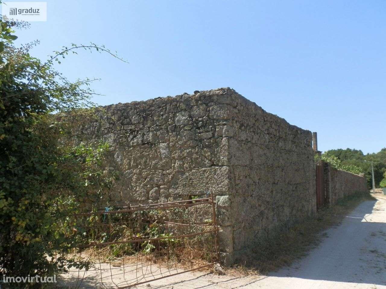 Quintas e herdades para comprar, Louriçal do Campo, Castelo Branco - Foto 1