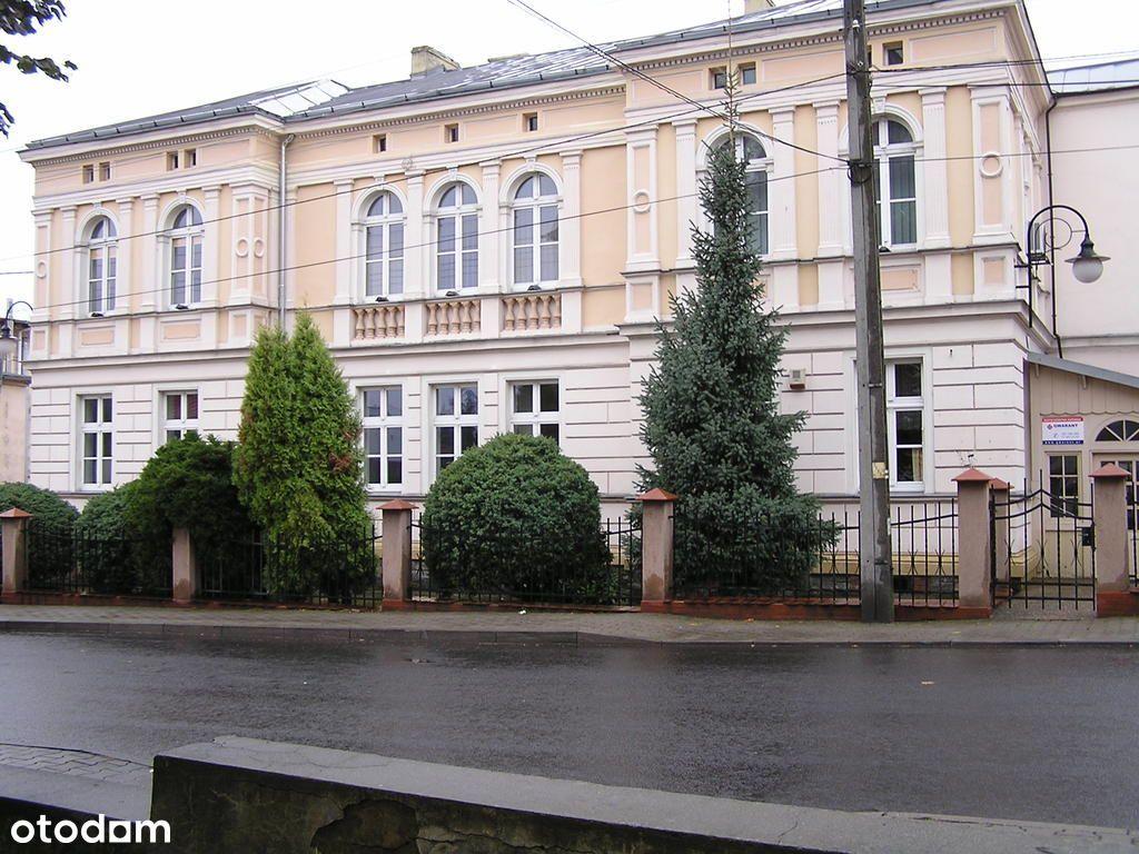 Lokal użytkowy, 1 158 m², Paczków