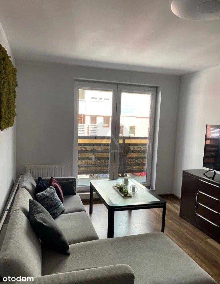 przestronny apartament* centrum Wrocławia