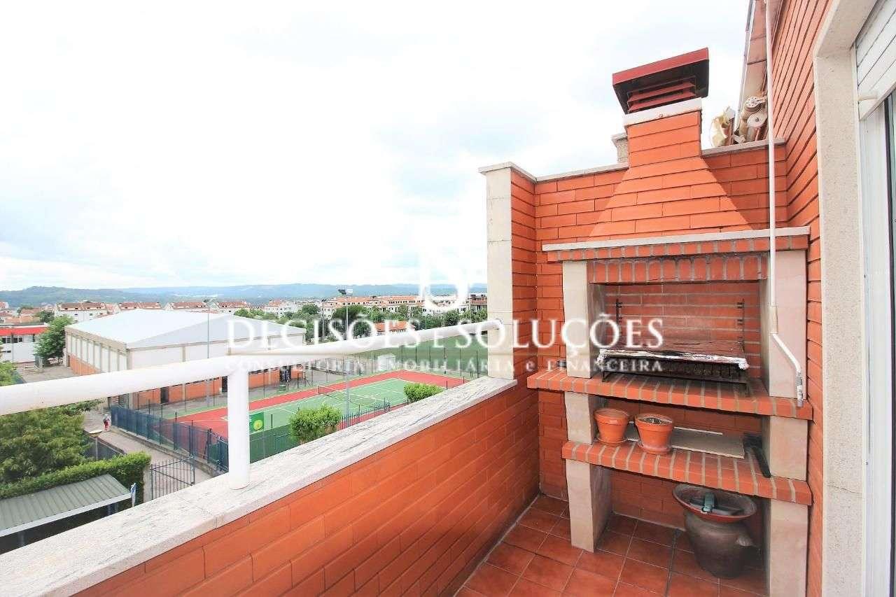 Apartamento para comprar, Lousã e Vilarinho, Coimbra - Foto 8