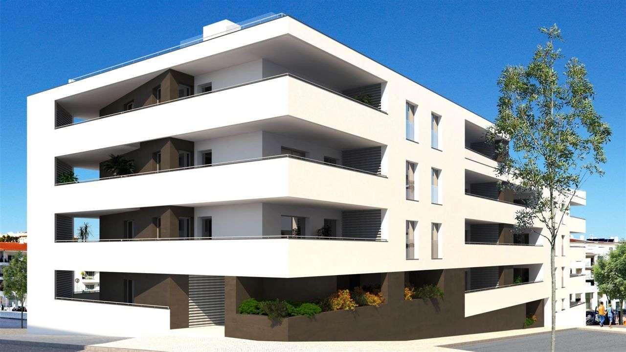 Apartamento para comprar, Lagos (São Sebastião e Santa Maria), Lagos, Faro - Foto 9