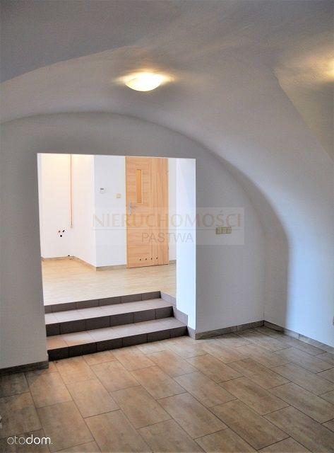 Na sprzedaż lokal użytkowo-mieszkalny!