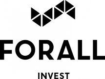 Deweloperzy: Forall Invest - Kiekrz, poznański, wielkopolskie