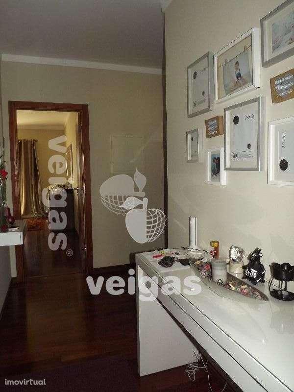 Apartamento para comprar, A dos Francos, Leiria - Foto 9