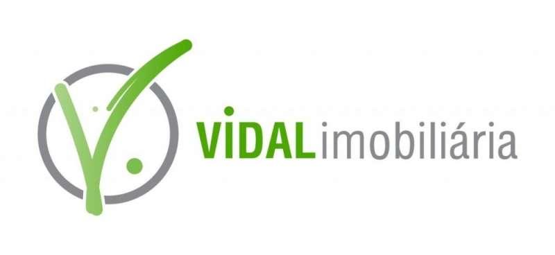 Agência Imobiliária: Vidal Imobiliária