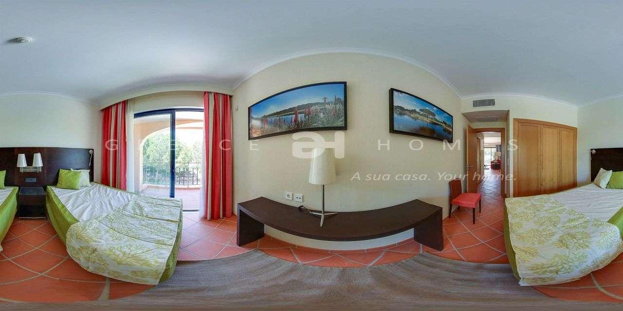 Apartamento para comprar, Querença, Tôr e Benafim, Faro - Foto 10