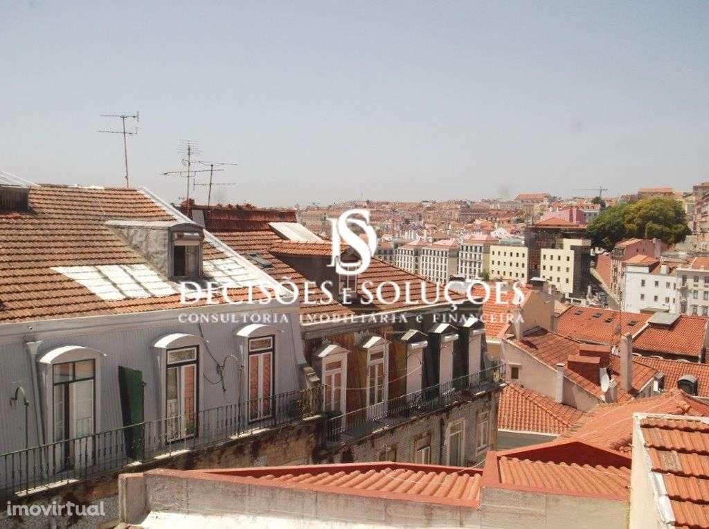 Prédio para comprar, Arroios, Lisboa - Foto 7