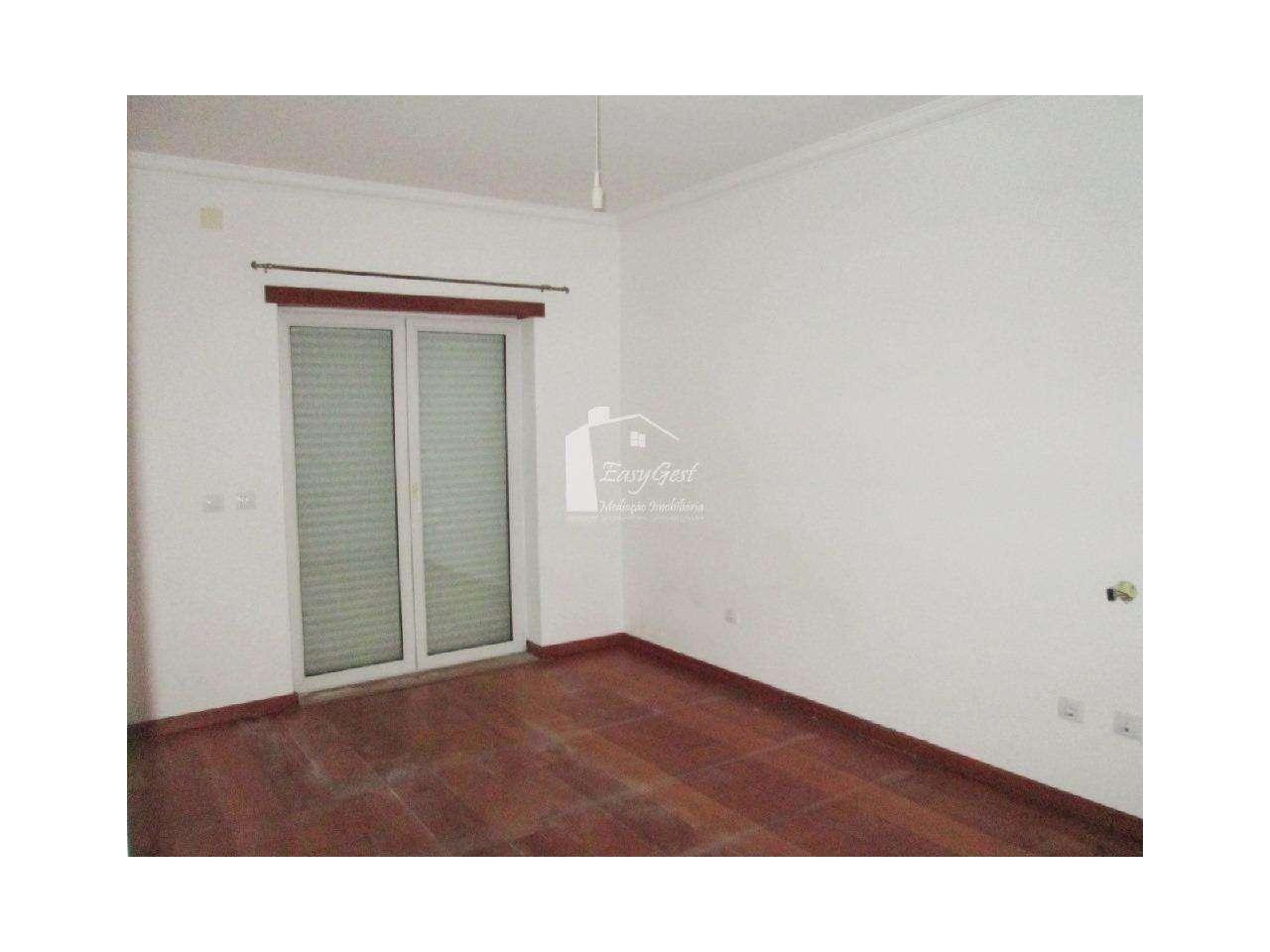 Apartamento para comprar, Pataias e Martingança, Leiria - Foto 5