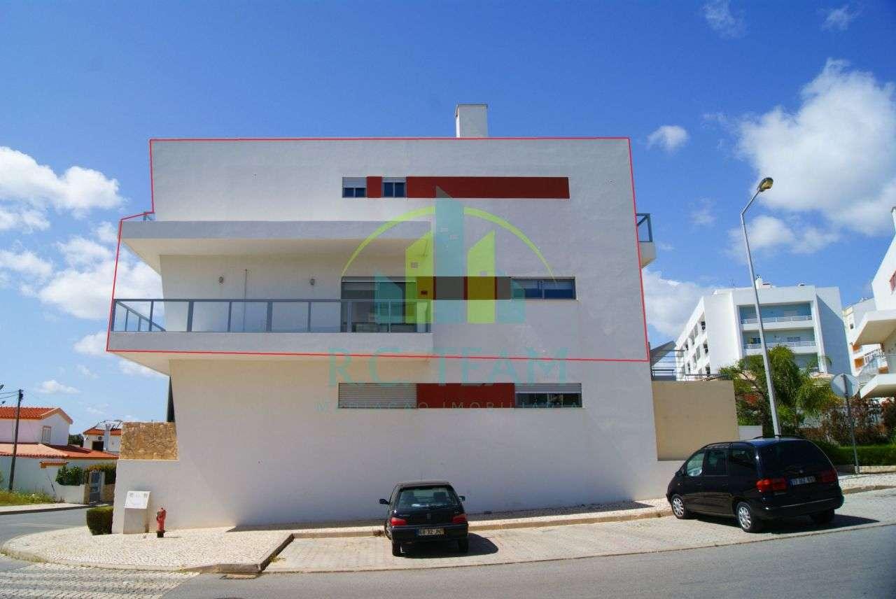 Apartamento para comprar, Alvor, Faro - Foto 51