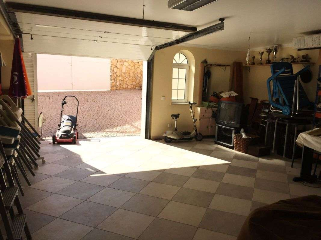 Moradia para comprar, Boliqueime, Loulé, Faro - Foto 19