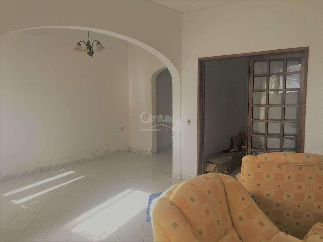 Apartamento para comprar, Alte, Faro - Foto 3