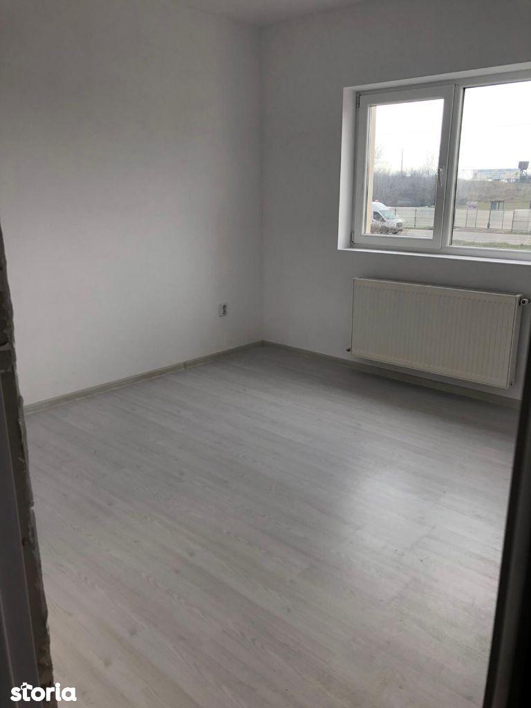 Apartament 2 camere | Bragadiru | 34.000 Euro