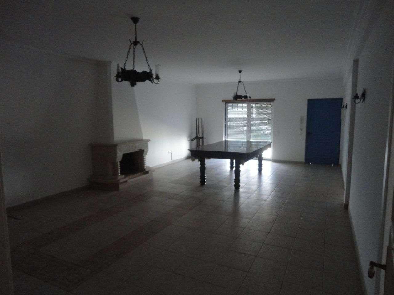 Quintas e herdades para comprar, Alpiarça - Foto 27