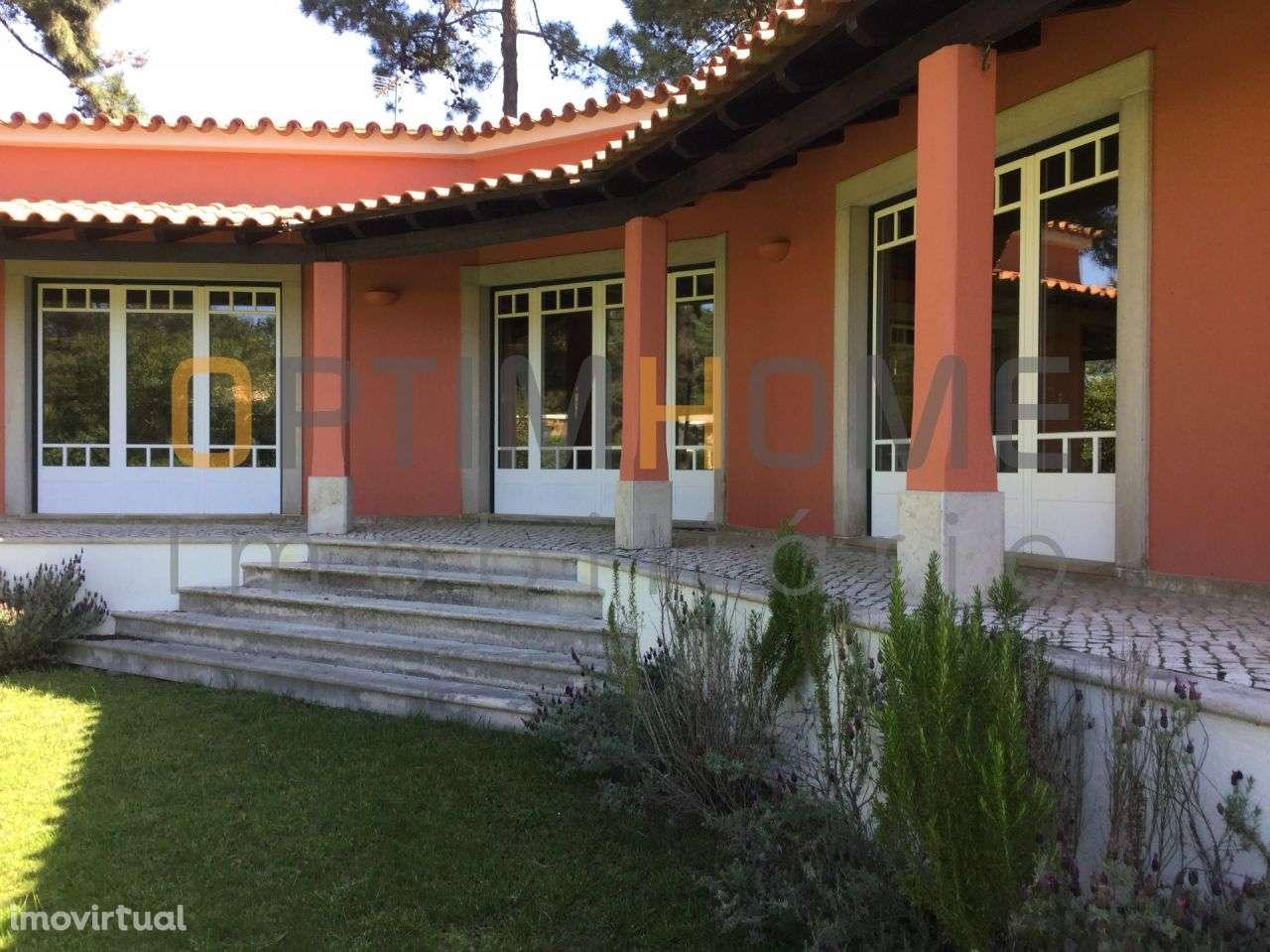 Moradia para comprar, Charneca de Caparica e Sobreda, Almada, Setúbal - Foto 19