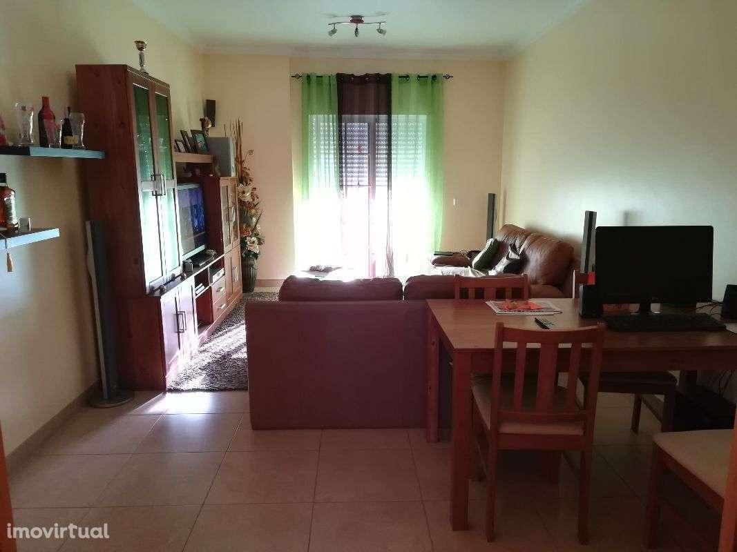 Apartamento para comprar, Olhão - Foto 18