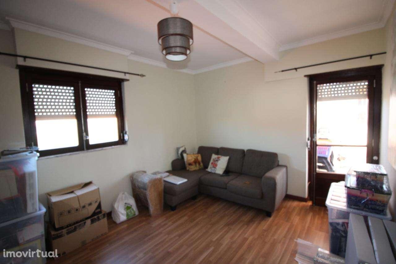 Apartamento para comprar, Algueirão-Mem Martins, Lisboa - Foto 3