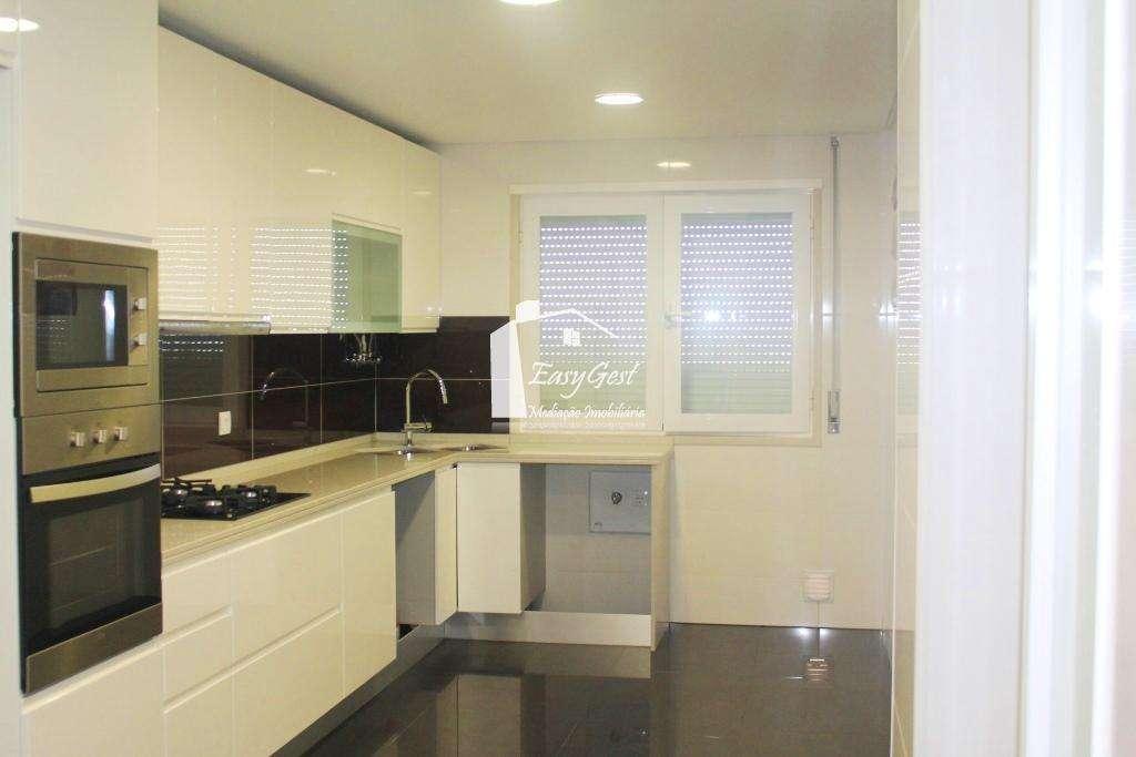 Apartamento para comprar, Caparica e Trafaria, Setúbal - Foto 17