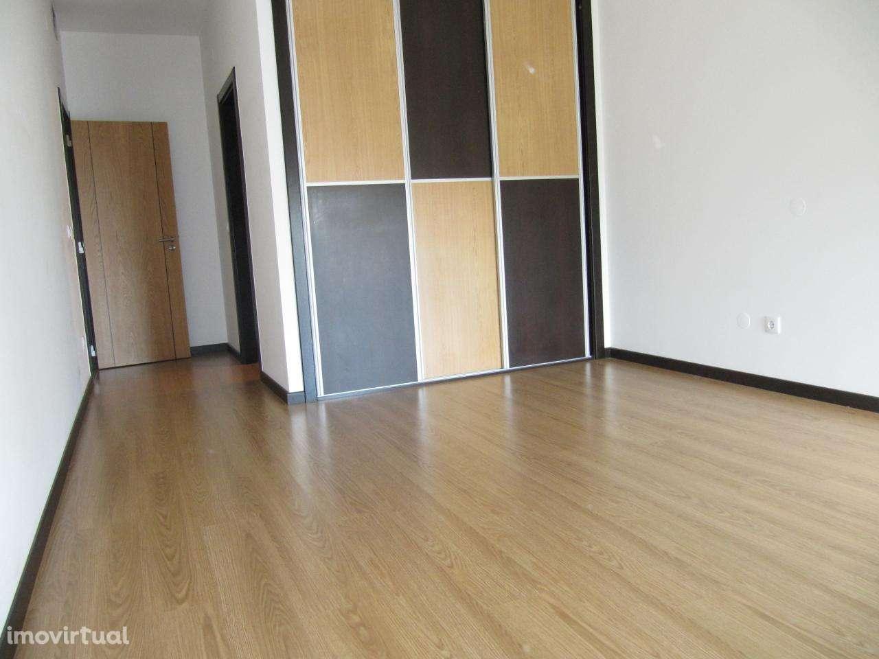 Apartamento para comprar, Torres Novas (São Pedro), Lapas e Ribeira Branca, Santarém - Foto 14