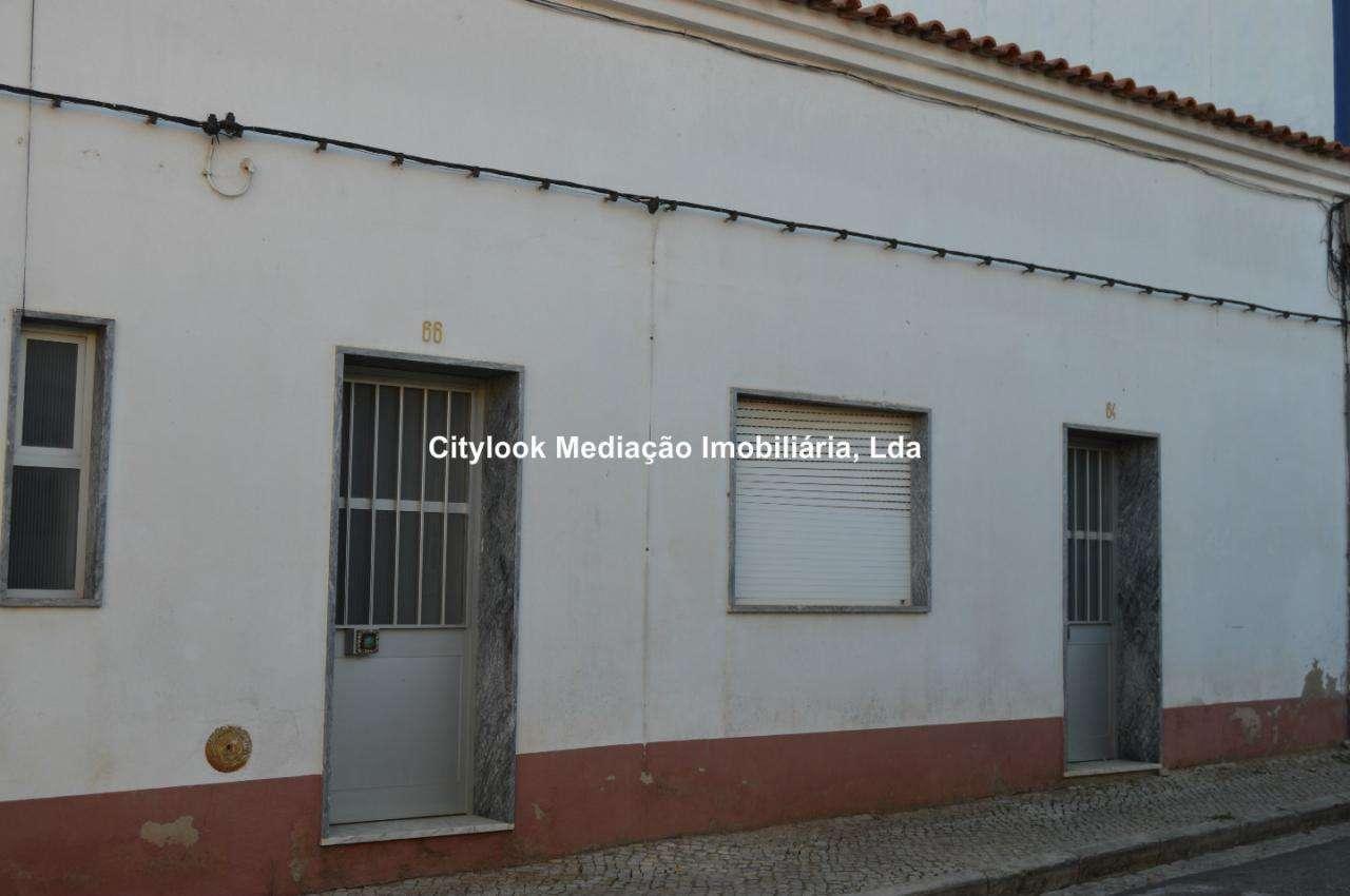Moradia para comprar, Salir, Loulé, Faro - Foto 15
