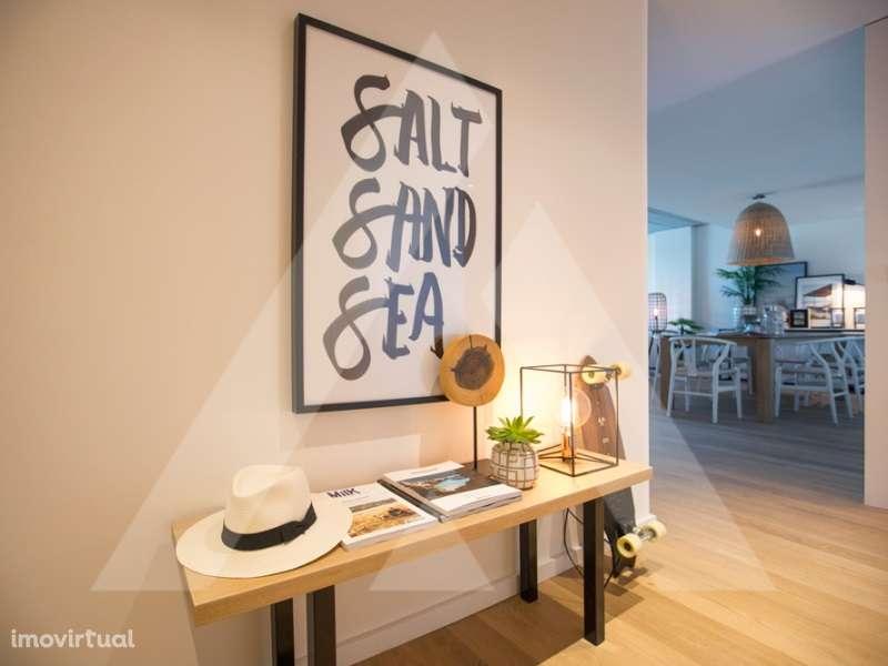 Apartamento para comprar, Gafanha da Nazaré, Ílhavo, Aveiro - Foto 2