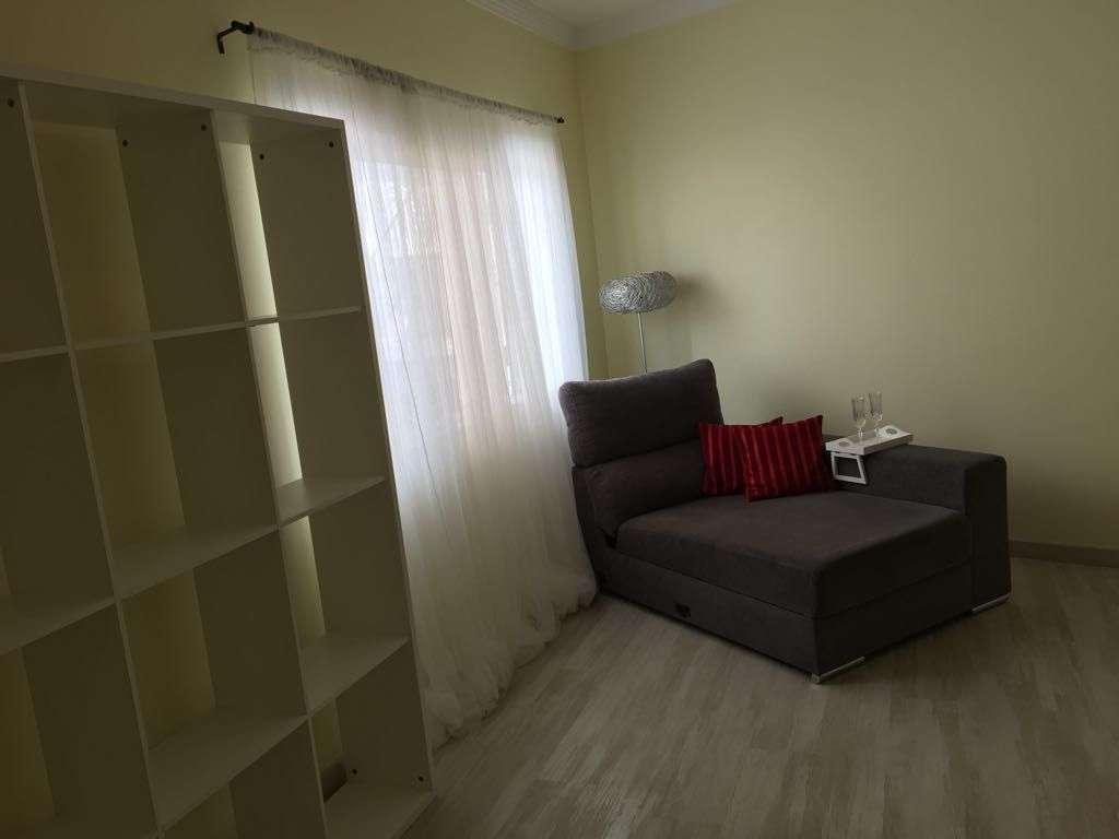 Moradia para arrendar, Portimão - Foto 15