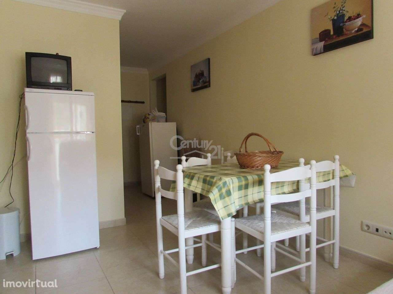 Apartamento para comprar, Monte Gordo, Faro - Foto 3