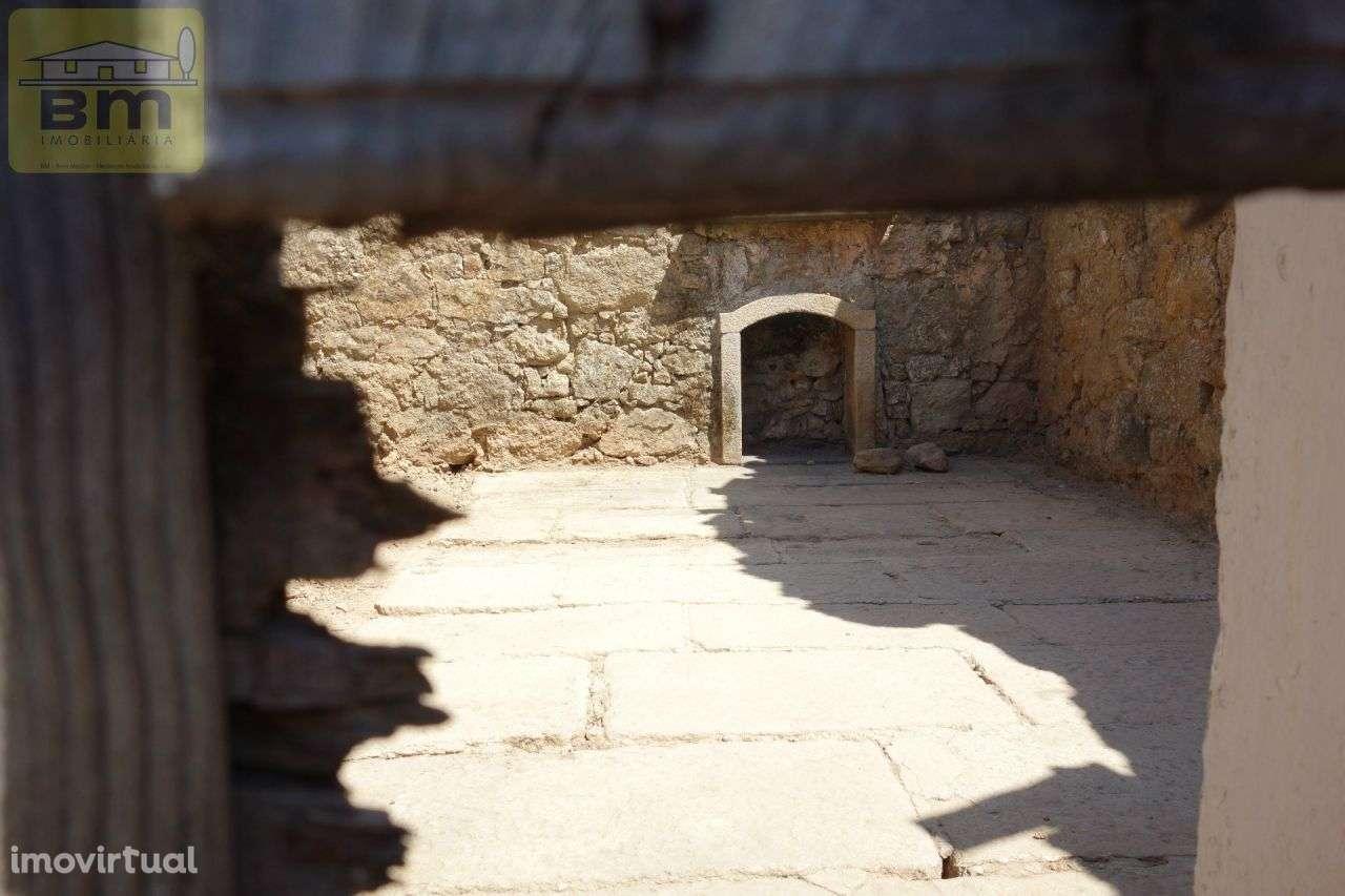 Quintas e herdades para comprar, Escalos de Cima e Lousa, Castelo Branco - Foto 6