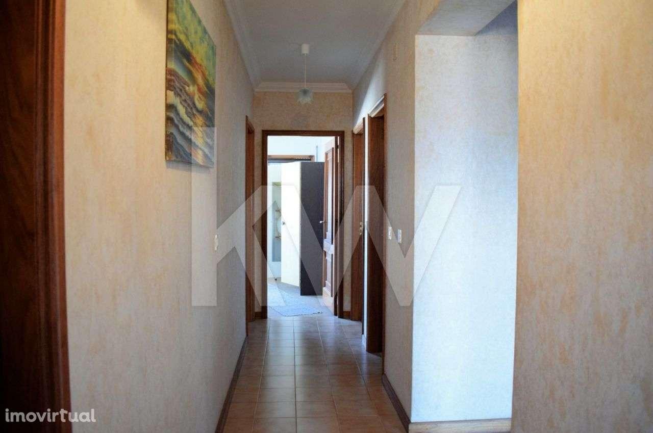 Apartamento para comprar, Aver-O-Mar, Amorim e Terroso, Povoa de Varzim, Porto - Foto 14