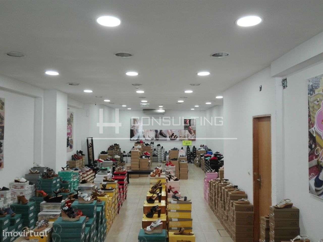 Loja para comprar, Penha de França, Lisboa - Foto 2