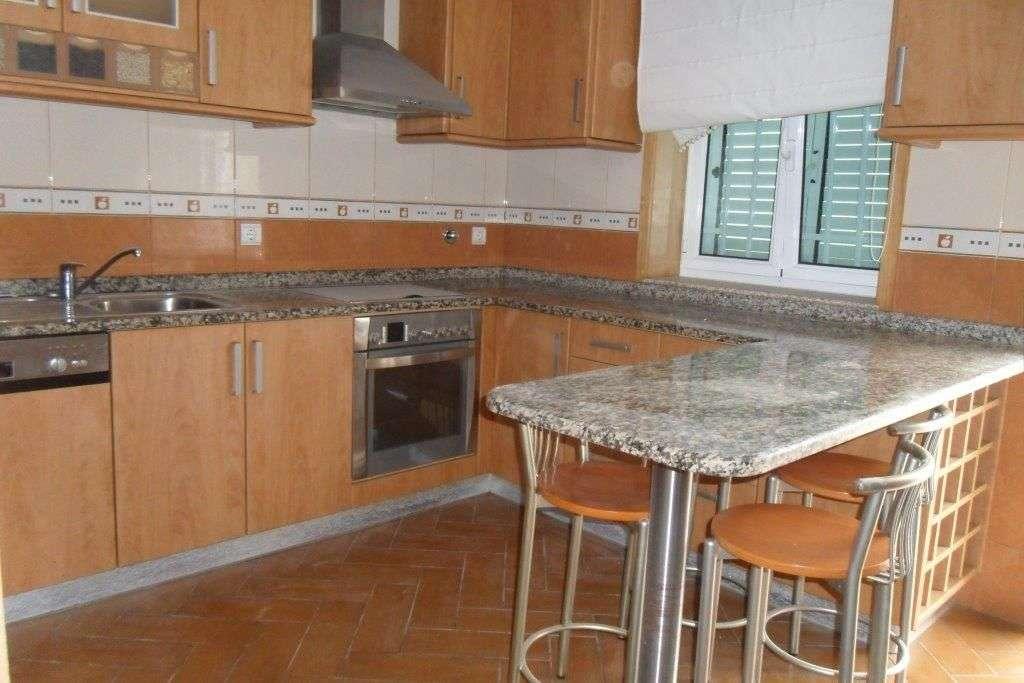 Moradia para comprar, Aver-O-Mar, Amorim e Terroso, Porto - Foto 5