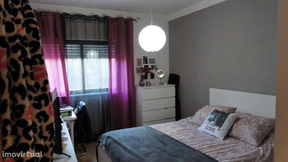 Apartamento para comprar, Barreiro e Lavradio, Setúbal - Foto 28