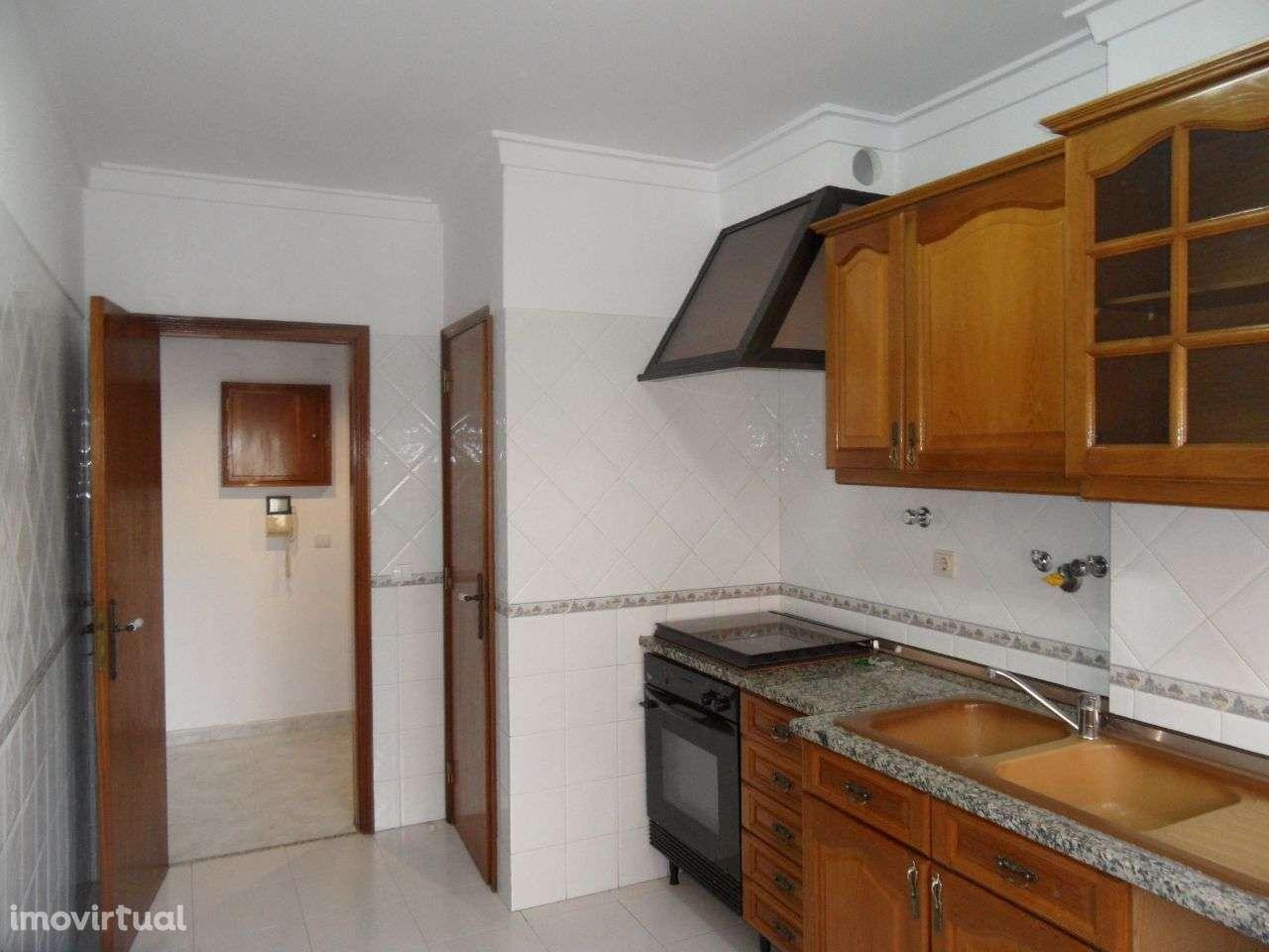 Apartamento para comprar, Rua Luís Sambo, Agualva e Mira-Sintra - Foto 9