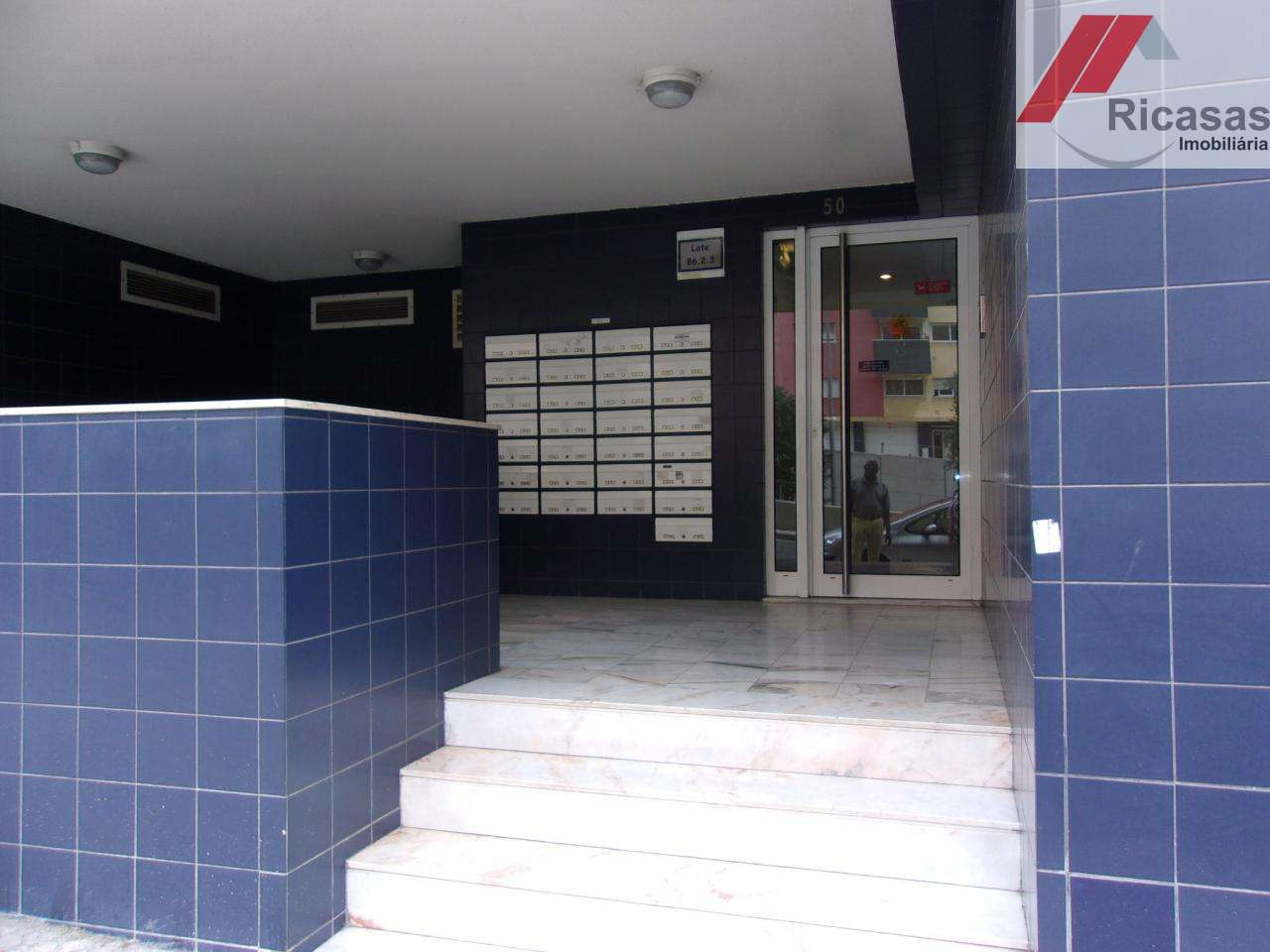Apartamento para comprar, Marvila, Lisboa - Foto 39