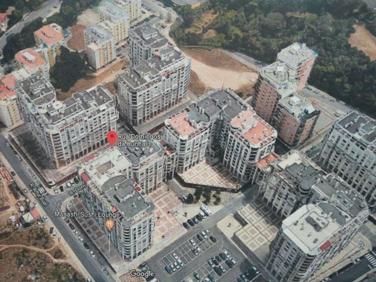 Apartamento para comprar, Algueirão-Mem Martins, Lisboa - Foto 27