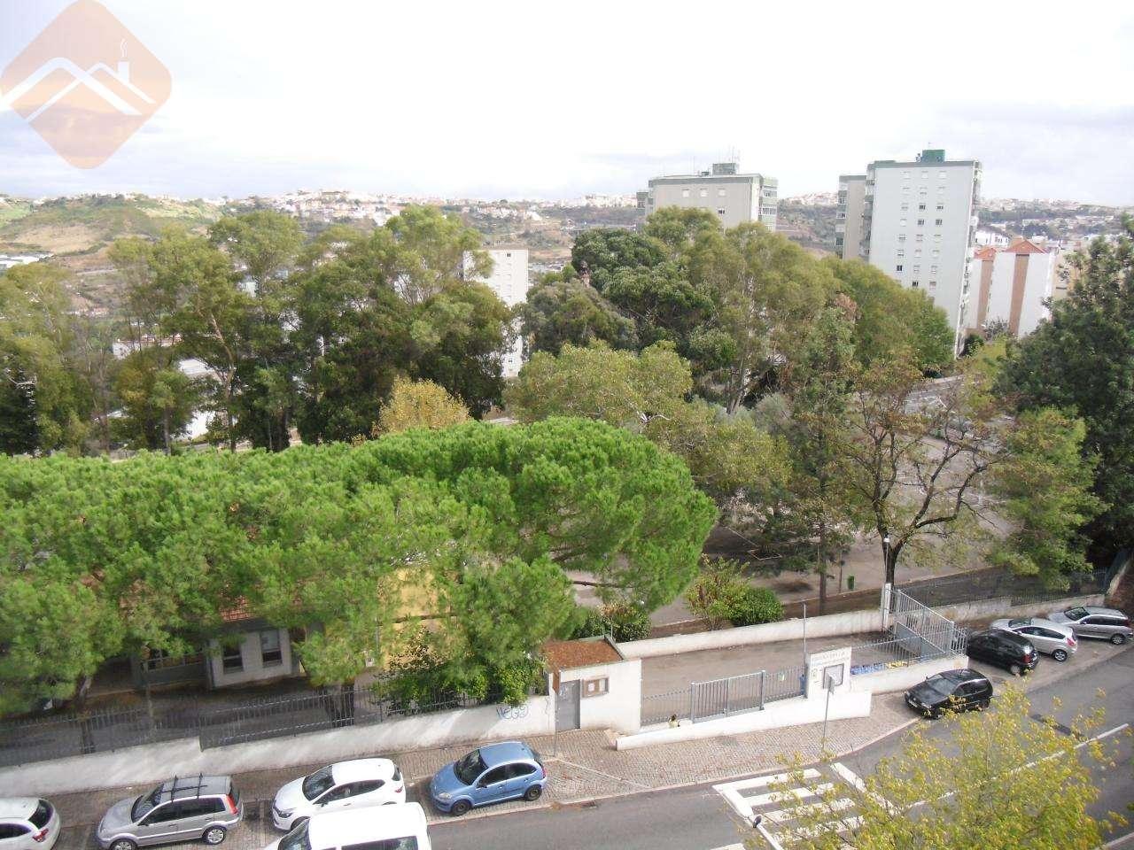 Apartamento para comprar, Santo António dos Cavaleiros e Frielas, Lisboa - Foto 20