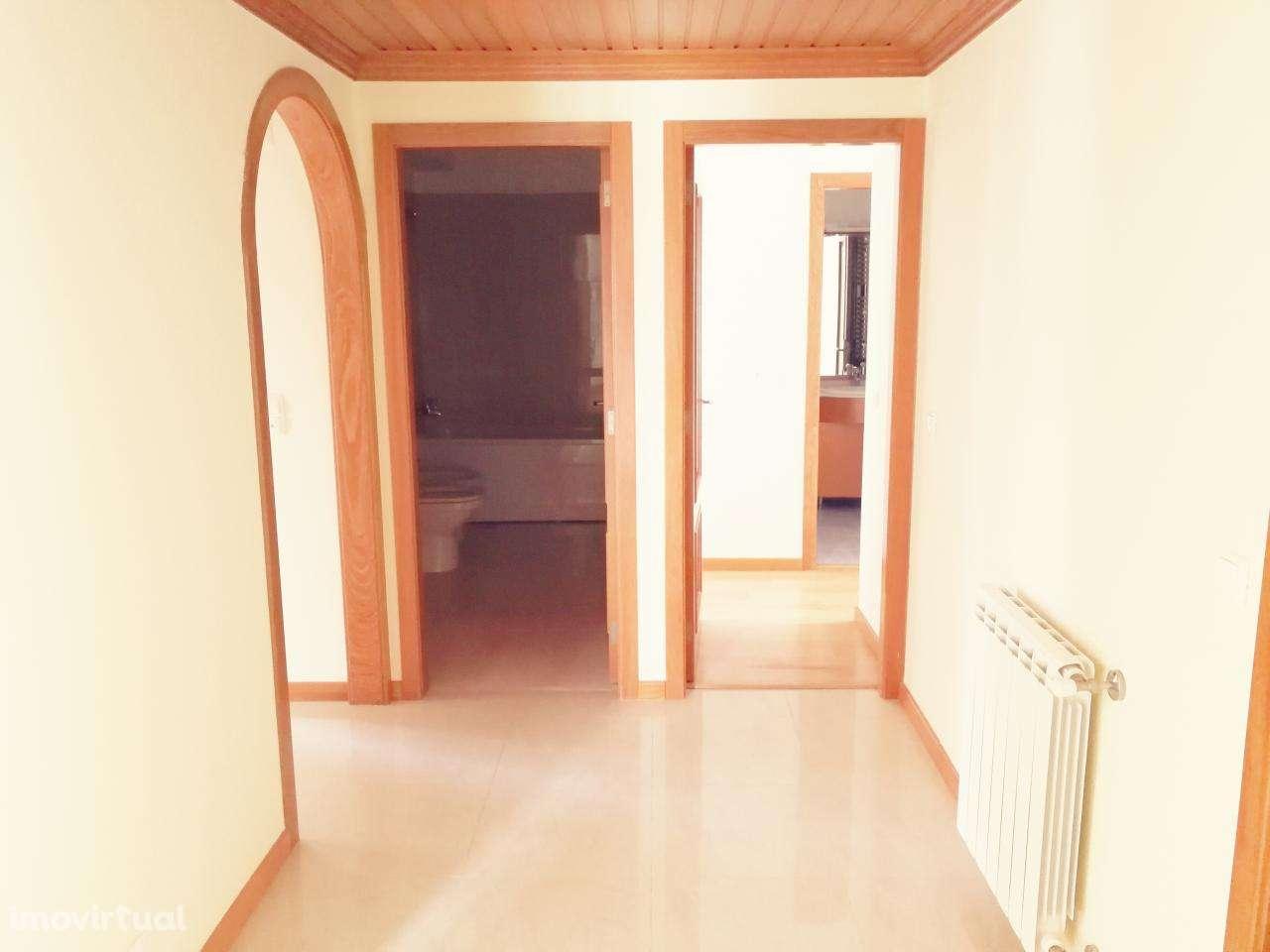 Apartamento para comprar, Castelo (Sesimbra), Sesimbra, Setúbal - Foto 13