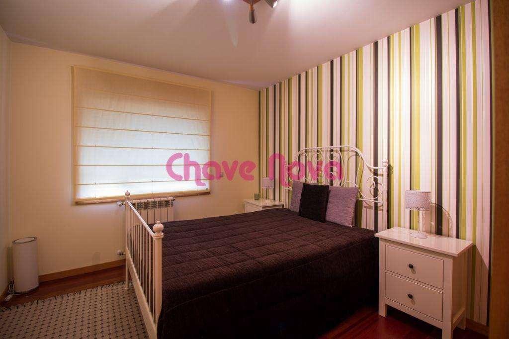 Apartamento para comprar, Gondomar (São Cosme), Valbom e Jovim, Gondomar, Porto - Foto 16