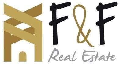 F&F Real Estate