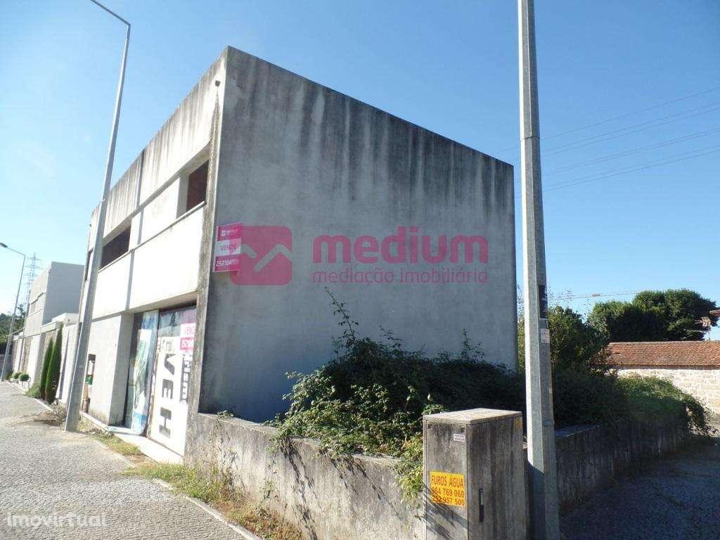 Moradia para comprar, Gavião, Vila Nova de Famalicão, Braga - Foto 5
