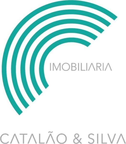 Agência Imobiliária: Catalão & Silva