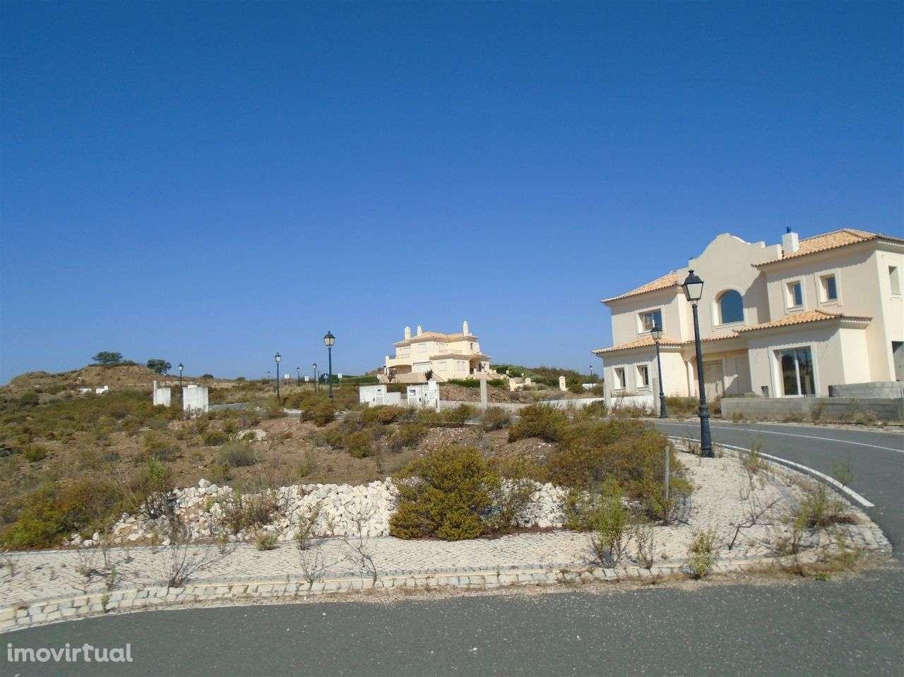 Terreno para comprar, Azinhal, Faro - Foto 3