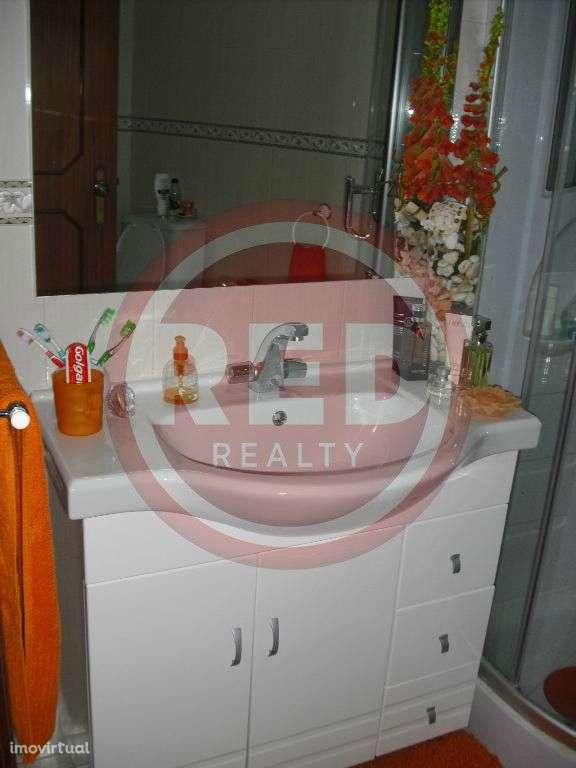 Apartamento para comprar, Santa Marinha e São Pedro da Afurada, Vila Nova de Gaia, Porto - Foto 22