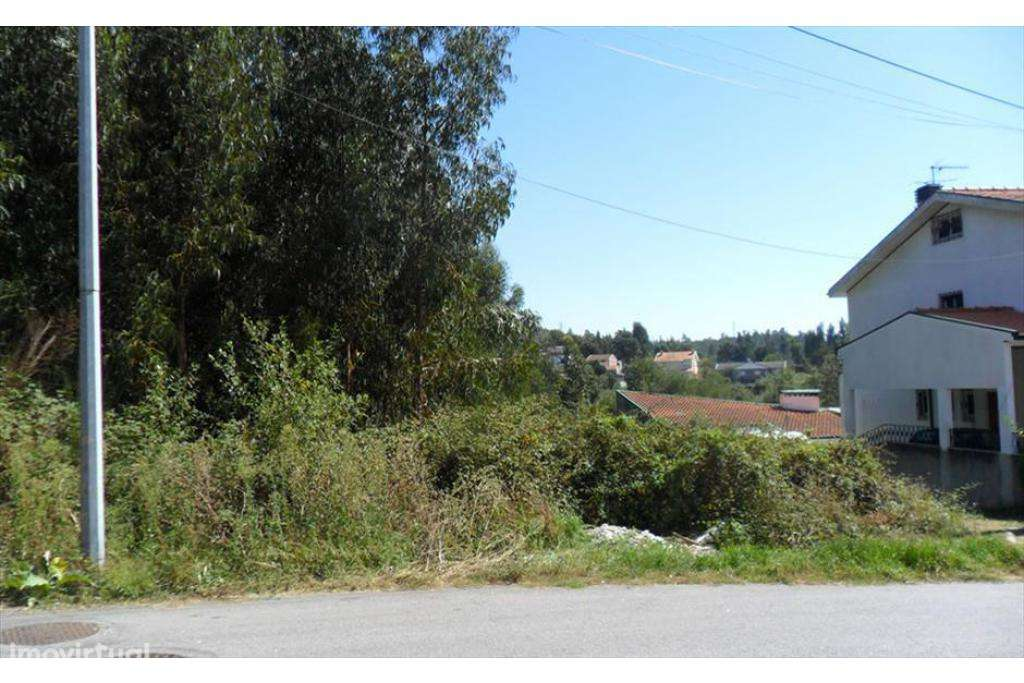 Terreno para comprar, Gondomar (São Cosme), Valbom e Jovim, Gondomar, Porto - Foto 2