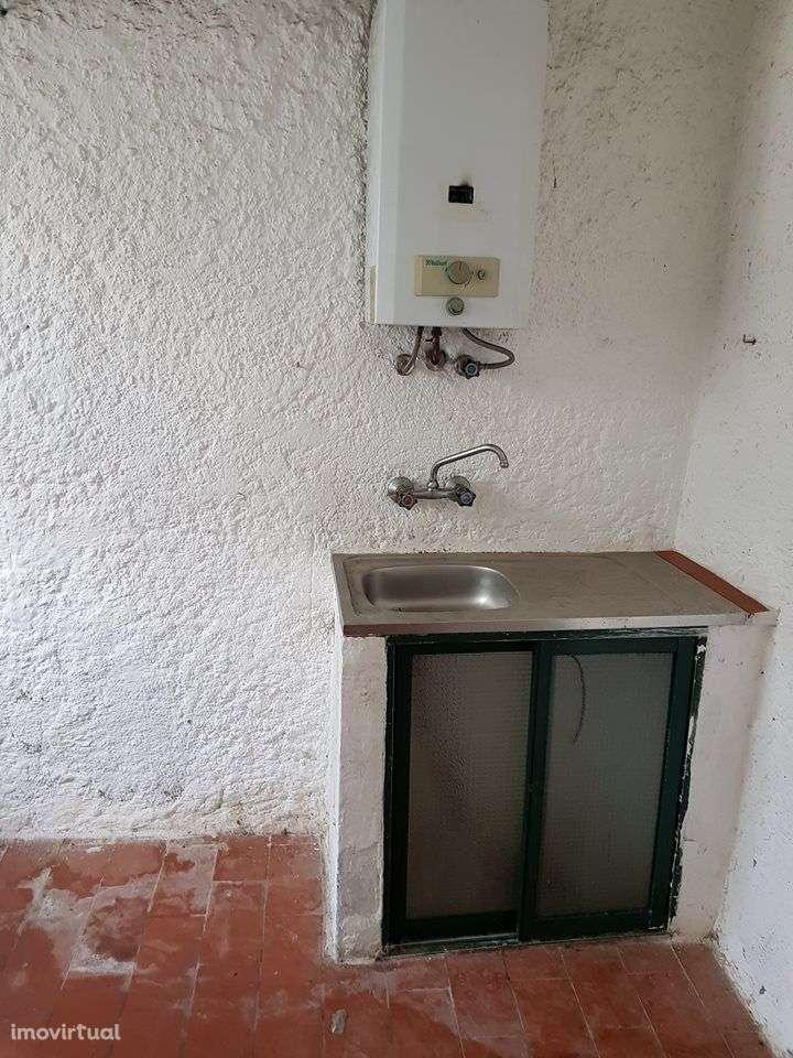 Moradia para comprar, Baleizão, Beja - Foto 2