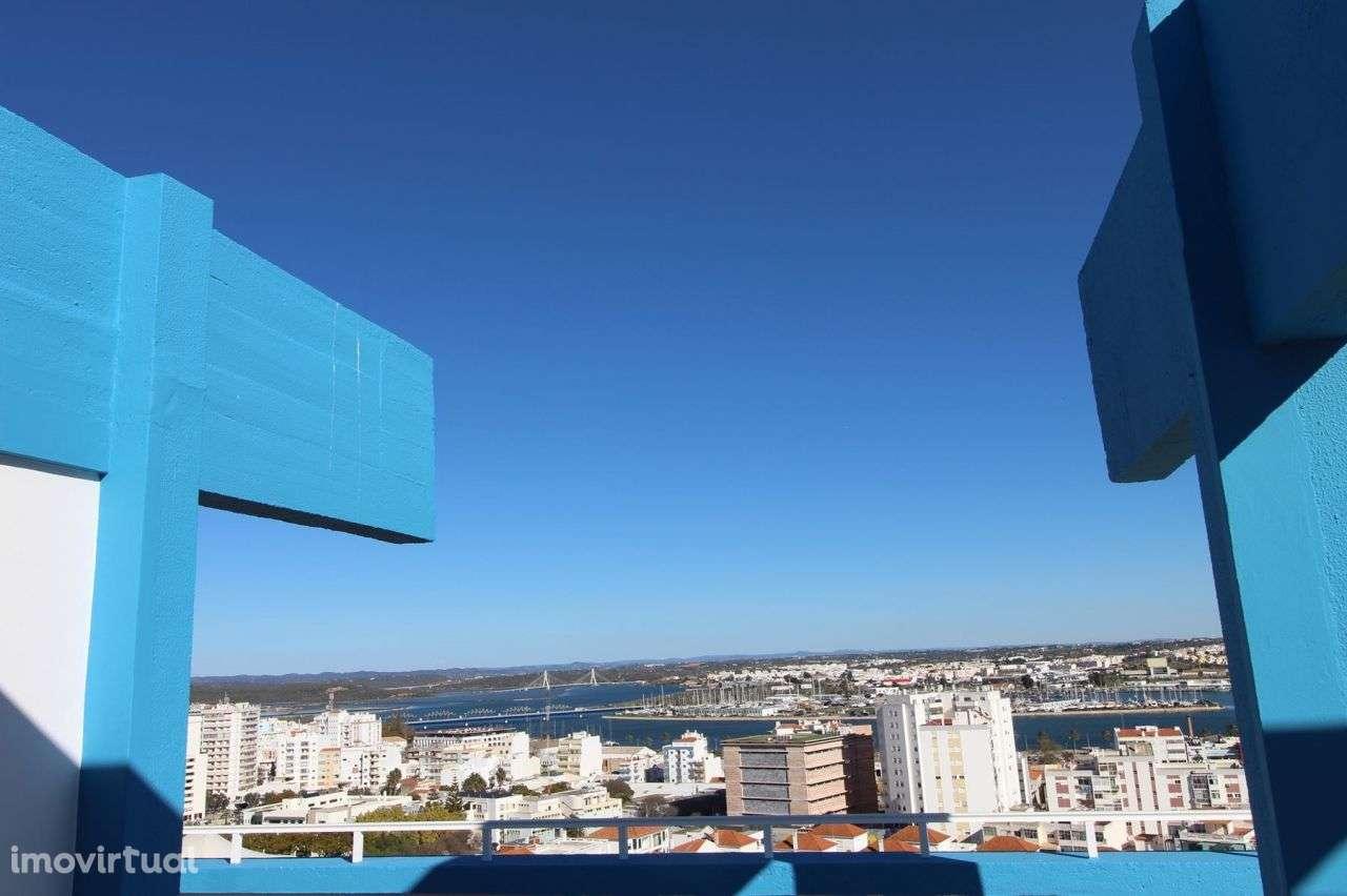 Apartamento para comprar, Portimão, Faro - Foto 30