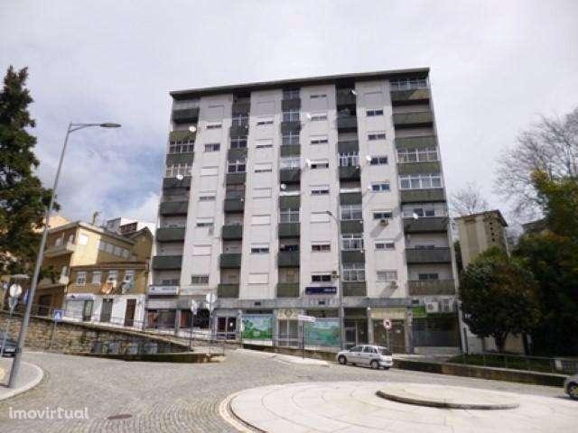 Escritório para comprar, Peso da Régua e Godim, Peso da Régua, Vila Real - Foto 1