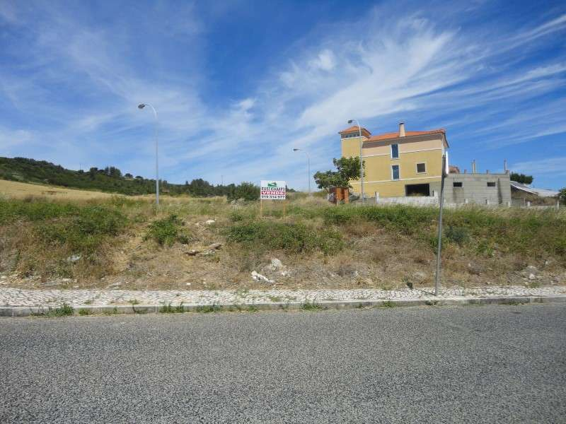 Terreno para comprar, Carregado e Cadafais, Alenquer, Lisboa - Foto 4