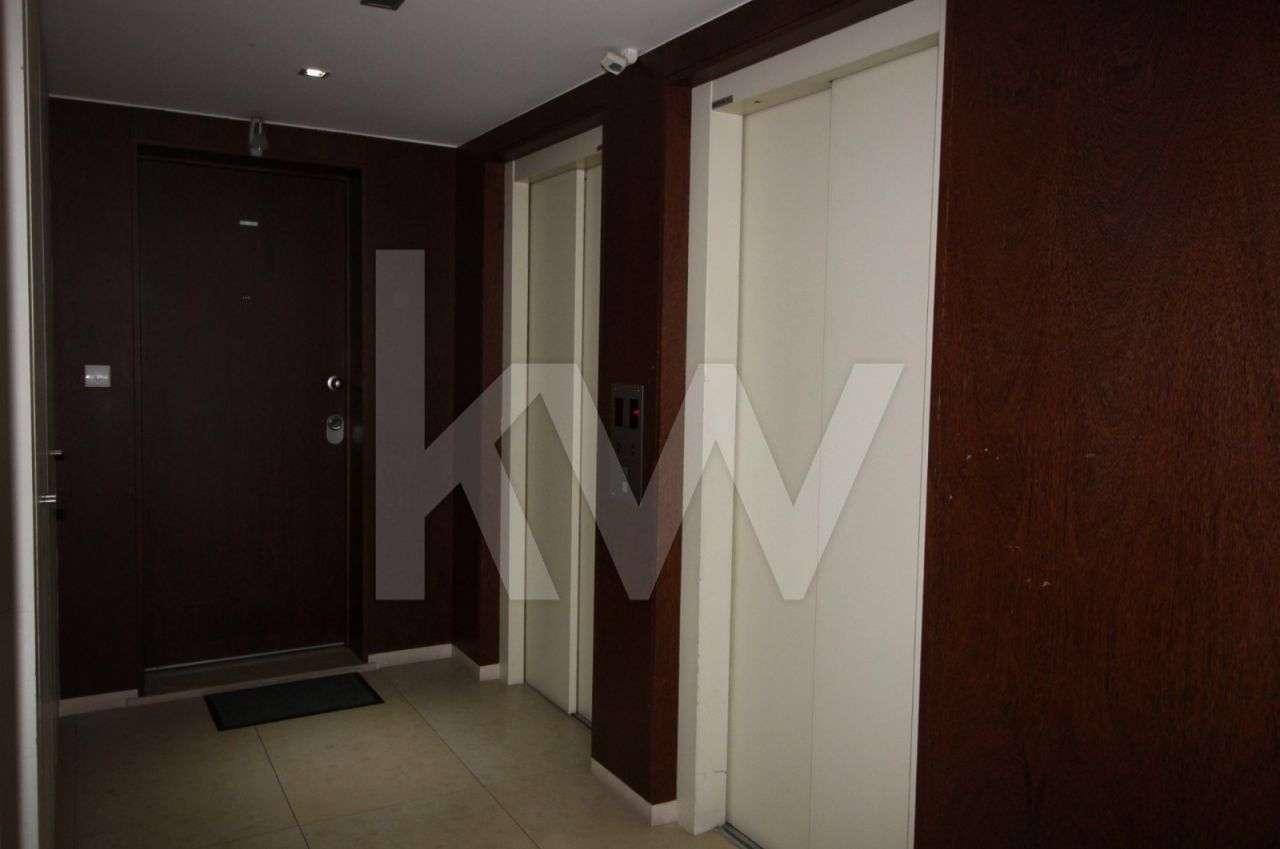 Apartamento para comprar, São Vicente, Braga - Foto 4