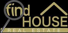 Promotores Imobiliários: Find House - São Domingos de Rana, Cascais, Lisboa