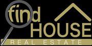 Agência Imobiliária: Find House